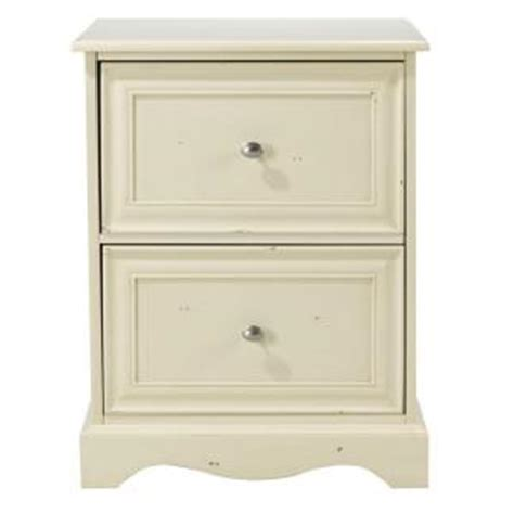 File Cabinet Locks Home Depot by Home Decorators Collection Sheffield 2 Drawer File Cabinet