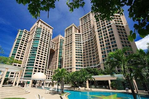 global lk properties  philippines real estate company