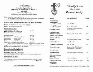 best photos of sample church programs order of service With templates for church programs