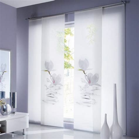 Vorhänge Ideen Für Wohnzimmer by Wohnzimmer Vorh 228 Nge Ideen