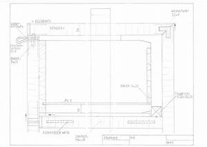 Technische Zeichnung Ansichten : skizzen und technische zeichnungen von meinem gesellenst ck ~ Yasmunasinghe.com Haus und Dekorationen