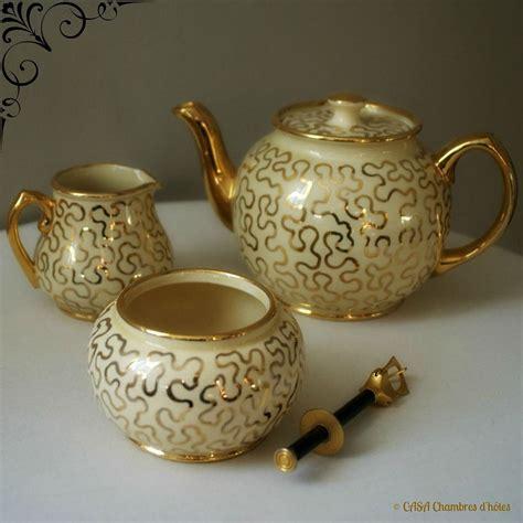 chambre d hote florence sadler tea votre chambre d 39 hôte à 12km d 39 amiens