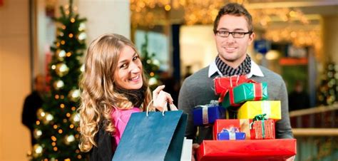 bitescience gt why parents buy the christmas gifts they buy