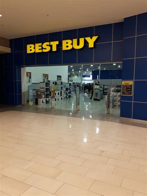 Best Buy Opening Hours Best Buy Opening Hours 7077 Boul Newman Lasalle Qc