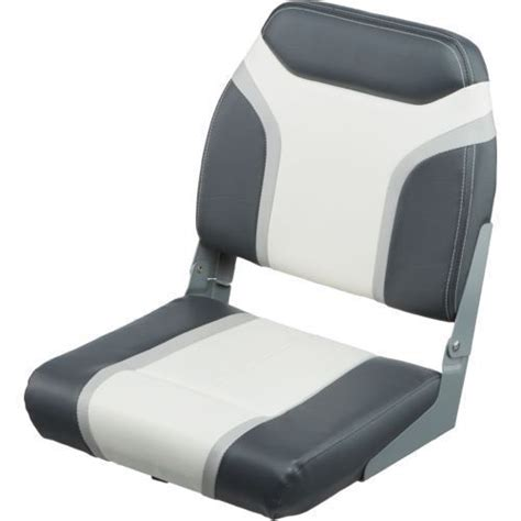 Low Back Bass Boat Seats by 78 Best Ideas About Bass Boat Seats On Fishing