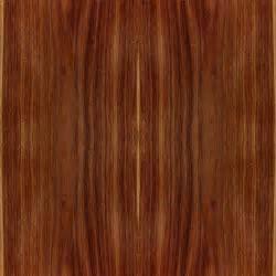 Veneer Tech Walnut Wood Veneer Plain Sliced PSA Backer 4