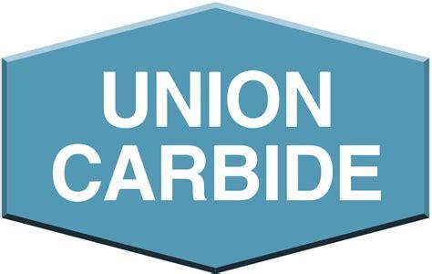 Union Carbide - Wikipedia