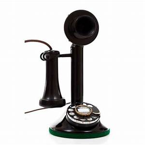 Wiring Diagram Telephone