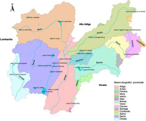 ufficio per l impiego trento provincia autonoma di trento agenzia provinciale per la