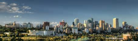 Victoria Gardens Mall Hours by About Edmonton Homes Amp Gardens Real Estate Limited In
