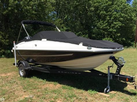 Bayliner Boat Prices by Bayliner Boats For Sale Boats