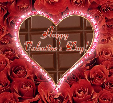 Animated Happy Valentines Day Wallpaper - 26 best day wishes pictures