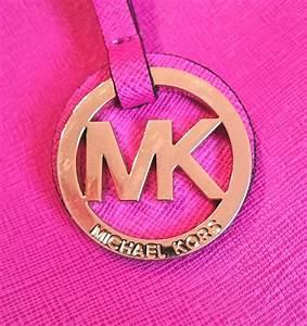 Michael Kors Logo Wallpaper | www.pixshark.com - Images ...