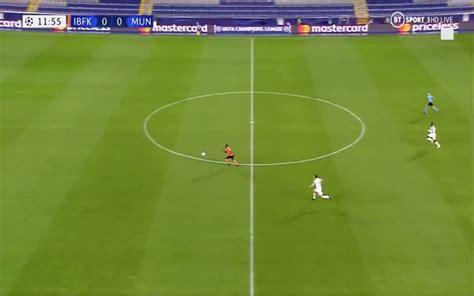agent  legend  chelsea fans  ba goal  united
