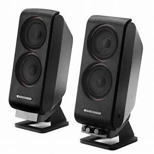Altec Lansing Vs2420 Speaker System
