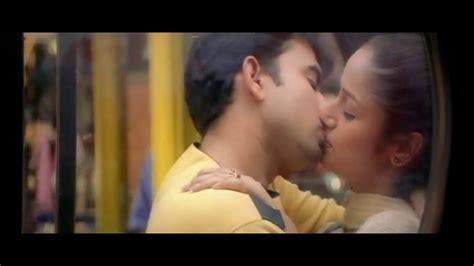 kiss for actress tamil actress hot liplock kiss youtube