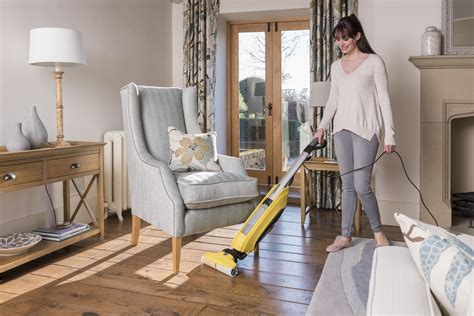 cleaning wooden floorboards fc5 hard floor cleaner k 228 rcher uk