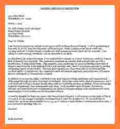 10 how to write a medical school re mendation letter