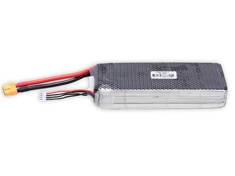 lipo battery user guide robokits resources