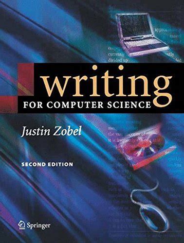 Writing In Computer Science College Board College Essay Writing In