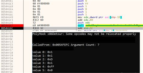 c variable arguments vs variadic templates c how to count the number of arguments passed to a