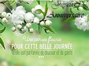 Carte De Voeux à Imprimer Gratuite : carte anniversaire gratuite dromadaire carte anniversaire ~ Nature-et-papiers.com Idées de Décoration