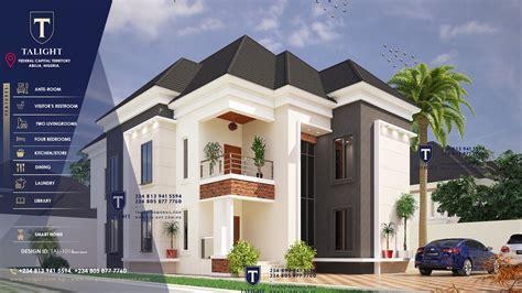 pin  bungalow house design