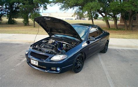 2003 Ford Zx2 by 2003 Ford Zx2 1 4 Mile Trap Speeds 0 60 Dragtimes
