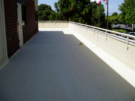 Elastomeric Deck Coating Concrete by Deck Floor Coating Deck Design And Ideas