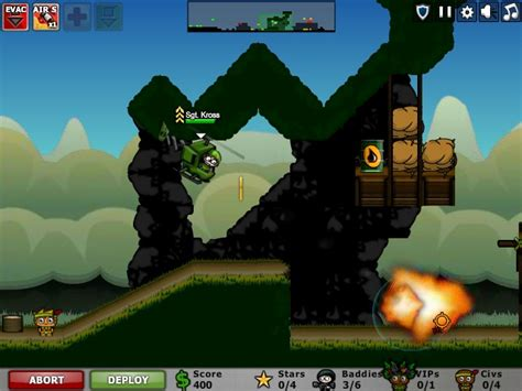 city siege 3 city siege 3 jungle siege hacked cheats hacked free