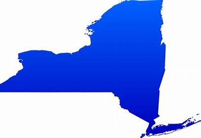 York State Clip Sweetclipart