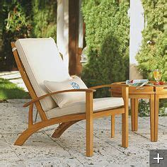 for outdoor patio furniture ideas check out our store in