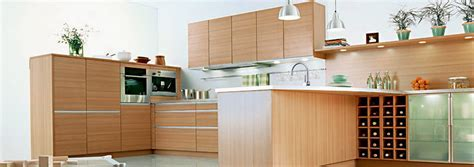 HDHMR Board   High Gloss HDHMR Boards Manufacturer in India