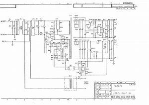 Free Electronic Circuits Projects Blog Archive 2000w Full