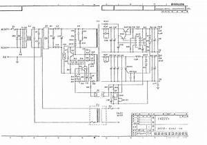 Esquire Wiring Diagram Single Pu