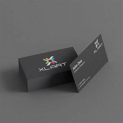 Cards Xlart Printing Marketing Sydney Australia