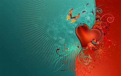 Valentine Desktop Valentines Wallpapers Awesome Pixelstalk