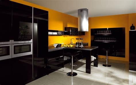 changer couleur cuisine supérieur changer les facades d une cuisine 4 quelle