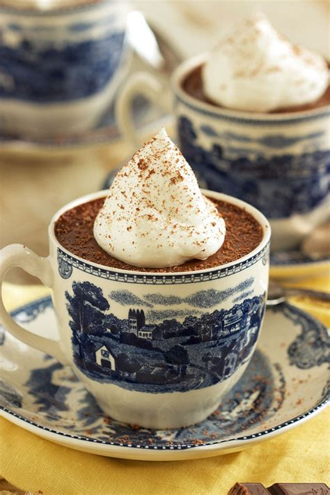 chocolate pot de creme recipe the suburban soapbox