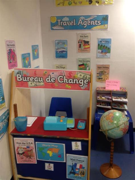 bureau de change tours travel agents play travel professional restaurant offices and geography