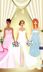free wedding dress up games apk download for android getjar With free wedding dress up games