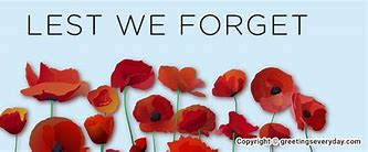Image result for rememberance day banner