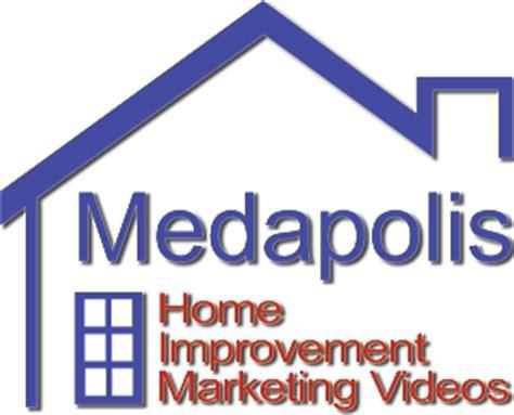 Home Improvement Marketing  Minneapolis Mediapolis