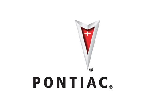 Pontiac Logo Wallpaper by Pontiac Logo Wallpaper Cars Wallpapers High Definition