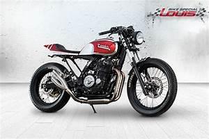 Moto Mash 650 : louis moto pour de vrai agencemat ~ Medecine-chirurgie-esthetiques.com Avis de Voitures