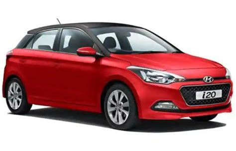 Hyundai Discount by Hyundai Grand I10 To Elantra Hyundai Cars With January