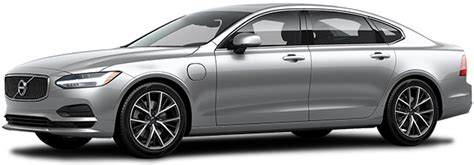 Volvo Incentives by 2018 Volvo S90 Hybrid Incentives Specials Offers In