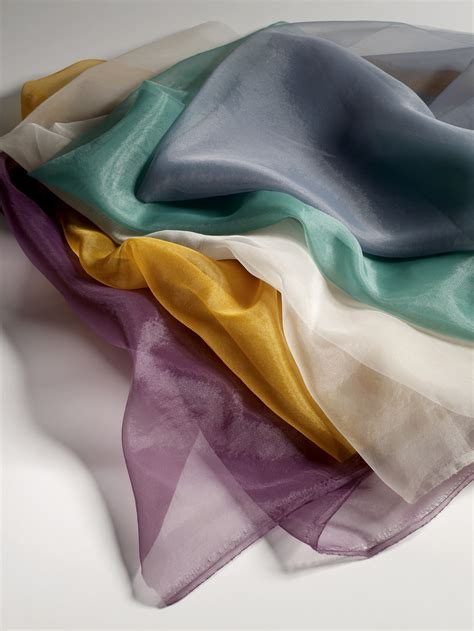 sheer color sheer color drapery knolltextiles