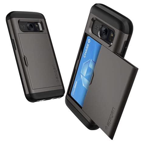 top 5 best samsung galaxy s7 wallet cases heavy com