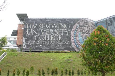 59004 universities worldwide » universities in cambodia » limkokwing university of creative contact details of limkokwing university of creative technology. College University: Limkokwing College University Of Creative Technology